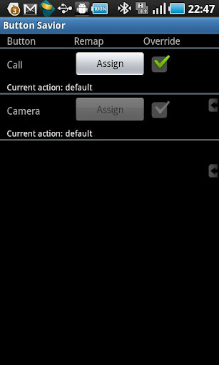 SAVIOR APK BUTTON TÉLÉCHARGER