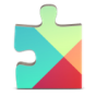 Google Play services – сервисы Google Play
