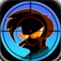 Top Sniper Shooting – Стикмены против снайпера
